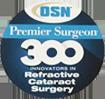 DSN Premier Surgeon