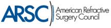ARSC American Refractive Surgery Council