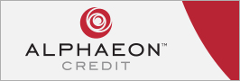 ALPHAEON Credit in Nashville, TN
