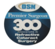 DSN Premier Surgeon in Nashville, TN