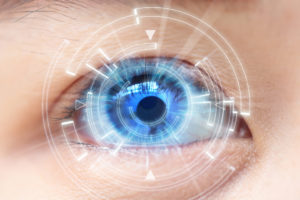 cataract surgery, vision for life, nashville, tn