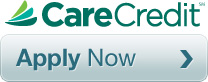 CareCredit in Nashville, TN